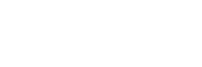 Marijke Küsters – Wedding and Portrait Photographer Madrid