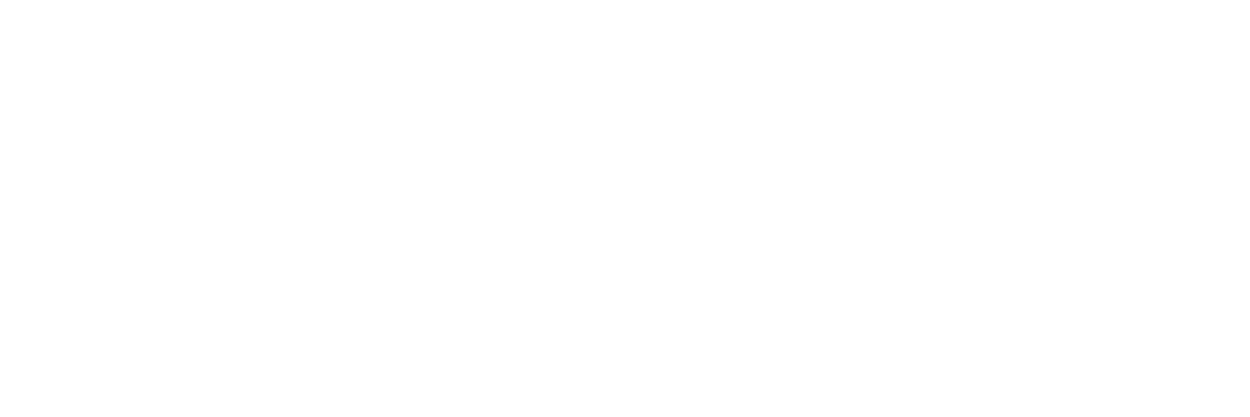 Marijke Küsters – Wedding and Portrait Photographer Madrid
